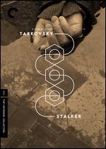 Stalker - Andrei Tarkovsky