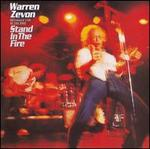 Stand in the Fire [Bonus Tracks]