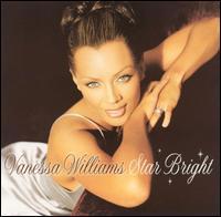 Star Bright - Vanessa Williams