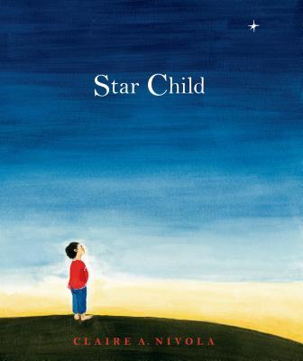 Star Child -