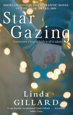 Star Gazing - Gillard, Linda