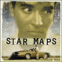 Star Maps - Original Soundtrack