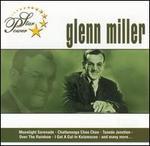 Star Power: Glenn Miller