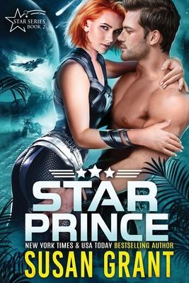 Star Prince - Grant, Susan