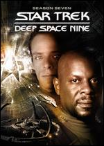 Star Trek: Deep Space Nine: Season 07 -