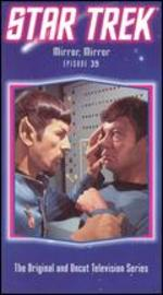 Star Trek: Mirror, Mirror