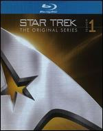 Star Trek: Season 01