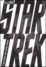 Star Trek [Special Edition] [2 Discs] [Includes Digital Copy] - J.J. Abrams
