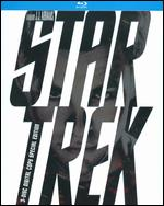 Star Trek [Special Edition] [3 Discs] [Includes Digital Copy] [Blu-ray] - J.J. Abrams