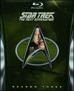 Star Trek: The Next Generation: Season 03 -
