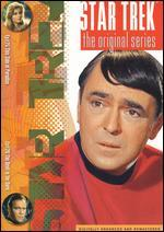 Star Trek: The Original Series, Vol. 13: This Side of Paradise/Devil in the Dark