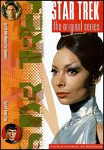 Star Trek: The Original Series, Vol. 17: Who Mourns for Adonis?/Amok Time