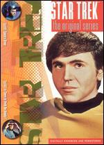 Star Trek: The Original Series, Vol. 31: Spock's Brain/Is There No Beauty?