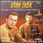 Star Trek TV Soundtrack, Vol. 1 [GNP]