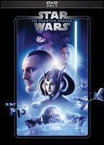 Star Wars: The Phantom Menace - George Lucas