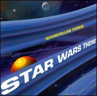 Star Wars - Interstellar Force