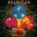 Starclub - Starclub