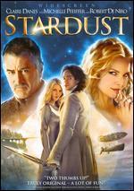Stardust [2 Discs]