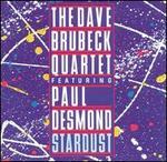 Stardust [Fantasy]