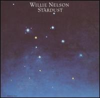 Stardust - Willie Nelson