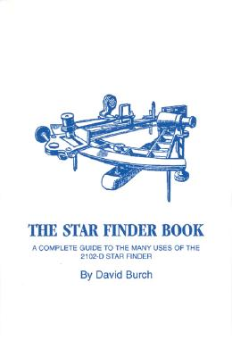Starfinder Book - Burch, David