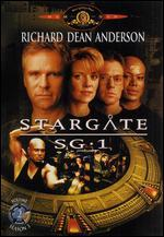 Stargate SG-1: Season 3, Vol. 2