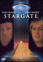 Stargate [WS]
