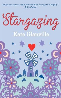Stargazing - Glanville, Kate