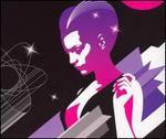 Starlight [#2]