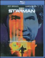 Starman [WS] [Blu-ray] - John Carpenter