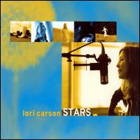 Stars - Lori Carson