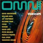 Starscape, Vol. 2
