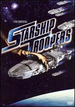 Starship Troopers [Repackaged]