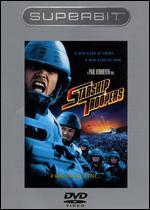 Starship Troopers [Superbit]
