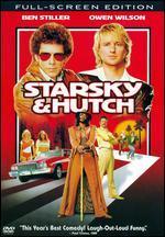 Starsky & Hutch [P&S]
