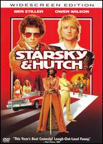 Starsky & Hutch [With Hangover 3 Movie Money] - Todd Phillips