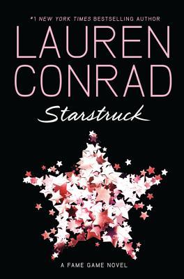 Starstruck - Conrad, Lauren