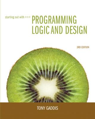 programming language and introductory programming Introductory fortran programming gunnar wollan department of geosciences university of oslo, n-0315 oslo, norway language fortran 77 code is not the main topic here, but you need to have some knowledge of it gunnar wollan introductory fortran programming.