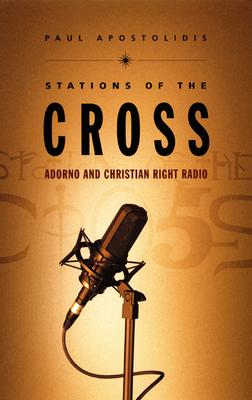 Stations of the Cross-PB - Apostolidis, Paul