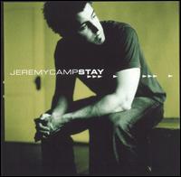 Stay - Jeremy Camp