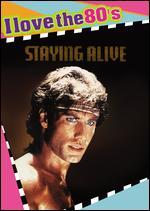 Staying Alive - Sylvester Stallone