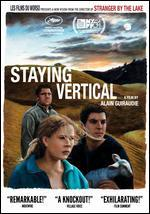 Staying Vertical