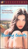 Stealing Beauty [Hong Kong] - Bernardo Bertolucci