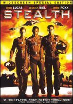 Stealth [2 Discs] [WS]