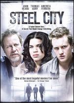 Steel City [Non Foil Wrap]