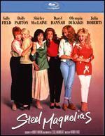 Steel Magnolias [Blu-ray]