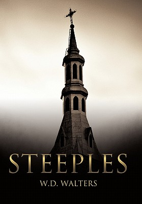 Steeples - Walters, W.D.