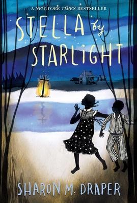 Stella by Starlight - Draper, Sharon M