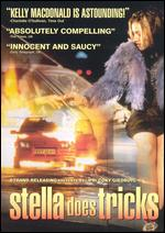 Stella Does Tricks - Coky Giedroyc