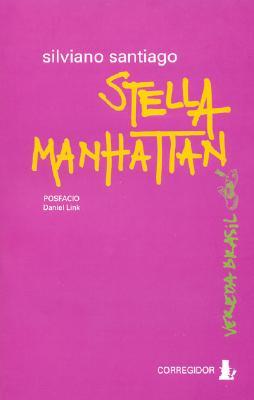 Stella Manhattan - Santiago, Silviano